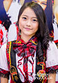 131130 JKT48 Press Conference - Meet and Greet 2.jpg