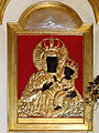 131413 Altar in Saints Adalbert and Nicholas church in Jeruzal - 04.jpg