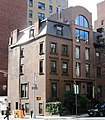 132-134 East 36th Street.jpg