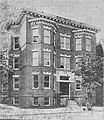 1320 U Street, NW (demolished) (887297856) (3).jpg