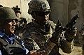 132321 - Iraqi police graduate leadership course (Image 2 of 7).jpg