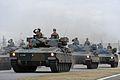 13 06 034 R 自衛隊記念日 観閲式(Parade of Self-Defense Force) 29.jpg