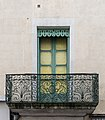 13 Rue des Lombards in Nimes 02.jpg