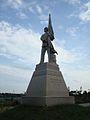 13th MA Infantry MN018-B.jpg