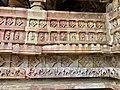 13th century Ramappa temple, Rudresvara, Palampet Telangana India - 63.jpg
