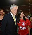 14-03-2013 Juegos Suramericanos Santiago 2014 (8559019457).jpg