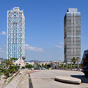 14-08-05-barcelona-RalfR-032