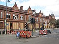 14.08.11 Tottenham High Road (6041309547).jpg