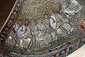 1403 - Milano - S. Lorenzo - Cappella S. Aquilino - Traditio Legis - Dall'Orto - 18-May-2007.jpg