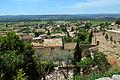140614 Chateauneuf-du-pape-01.jpg