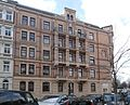14330 Holstenplatz 14.JPG