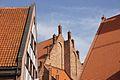 1450vik Zabytkowe budynki Gdańska. Foto Barbara Maliszewska.jpg
