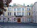 14 Vynnychenka Street, Lviv (01).jpg