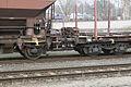 15-02-12-Eberswalde-RalfR-DSCF2253-30.jpg