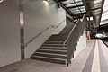 15-03-14-Bahnhof-Berlin-Südkreuz-RalfR-DSCF2831-072.jpg