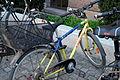15-04-24-Fahrrad-Nürnberg-RalfR-DSCF4382-40.jpg