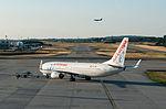 15-07-11-Flughafen-Paris-CDG-RalfR-N3S 8831.jpg