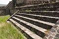 15-07-13-Teotihuacán-RalfR-N3S 9260.jpg
