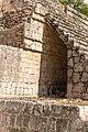 15-07-14-Edzna-Campeche-Mexico-RalfR-WMA 0680.jpg