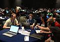 15-07-15-Hackathon-Mexico-D-F-RalfR-WMA 1056.jpg