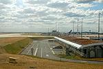 15-07-22-Flughafen-Paris-CDG-RalfR-N3S 9845.jpg