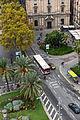 15-10-27-Vista des de l'estàtua de Colom a Barcelona-WMA 2792.jpg