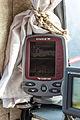 15-11-01-Schweriner See-RalfR-WMA 3265.jpg