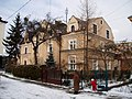 15-17 Pchilky Street, Lviv (04).jpg