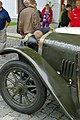 15.7.16 6 Trebon Historic Cars 126 (28332533895).jpg