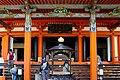 150124 Rokuharamitsu-ji Kyoto Japan03s3.jpg