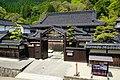 150425 Ishitani Residence Chizu Tottori pref Japan03n.jpg