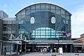 150504 Takamatsu Station Takamatsu Kagawa pref Japan03s3.jpg