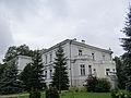 150913 Lubomirski Palace in Białystok - 08.jpg