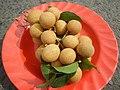 1528Food Fruits Cuisine Bulacan Philippines 35.jpg