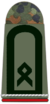 154-Oberfähnrich.png