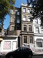 15603 Schumacherstrasse 101.JPG