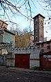 15 Prospekt Svobody, Lviv (02).jpg