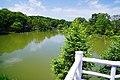 160729 Suikyuso Karuizawa Taliesin Karuizawa Nagano pref Japan11s3.jpg