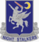 160th Special Operations Aviation Regiment Distinctive Unit Insignia.png