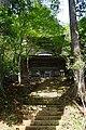 161030 Onsenji Toyooka Hyogo pref Japan05s3.jpg
