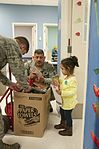 163rd MXS delivers holiday cheer 121214-F-UF872-025.jpg