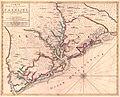 1690 map of Charleston, South Carolina.jpeg