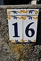 16 @ Annecy-le-Vieux (50304724813).jpg