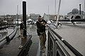 170117-SAFE-Boat-Patrol-GF-498 (31564060433).jpg