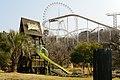 170319 Brazilian Park Washuzan Highland Kurashiki Japan02n.jpg