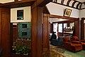 170720 Fujiya Hotel Hakone Japan25s3.jpg