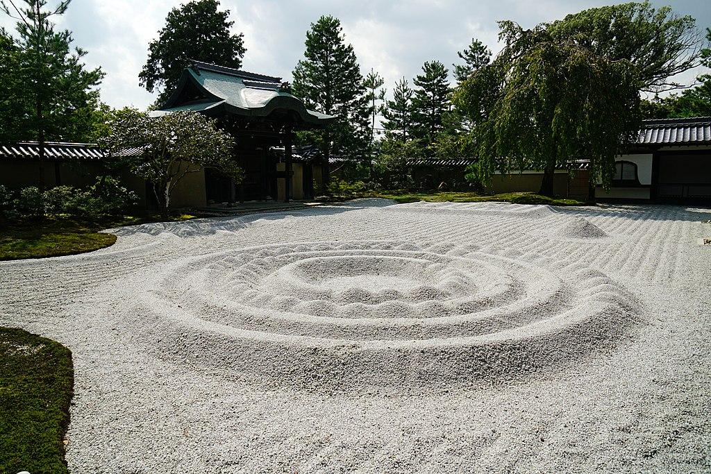 170923 Kodaiji Kyoto Japan06n