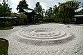 170923 Kodaiji Kyoto Japan06n.jpg