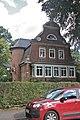 1717 b d flottbeker kirche 14.jpg