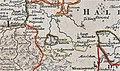 1725 Baronie Schauen.jpg